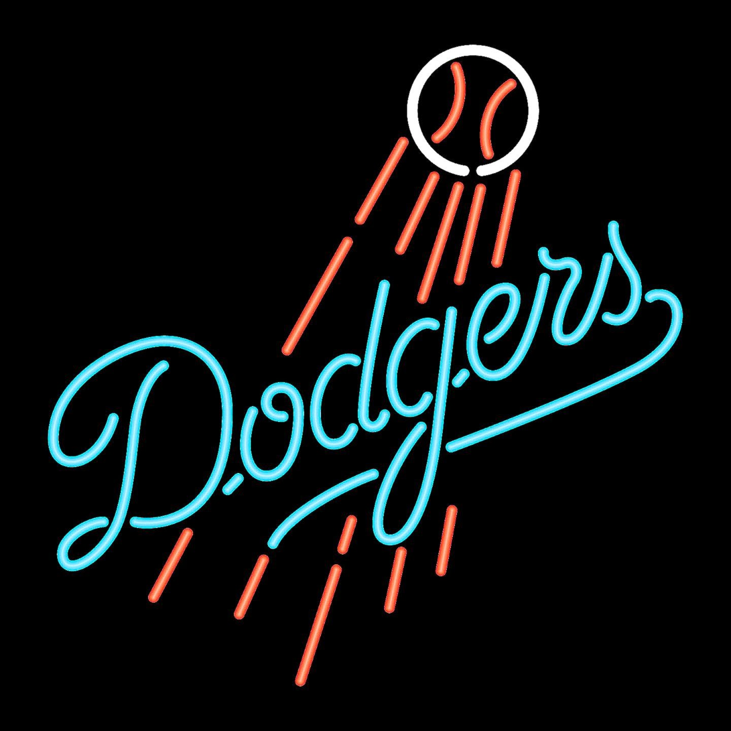 Los Angeles Dodgers Wallpapers  Wallpapers