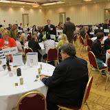 2013-05 Annual Meeting Newark - SFC5-16-13%2B020.JPG