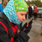 2014.02.24 Elamusretke paraad Koitjärve rabas - AS20140224KOITJARVE_003S.JPG