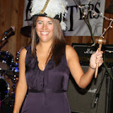 2014 Commodores Ball - IMG_7654.JPG