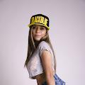 Baixar MC Bella - Metralhadora