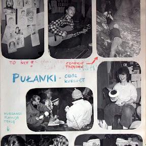 1990_Kronika_AKT
