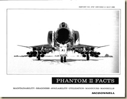 Phantom II Facts 9727 May-15-66_01