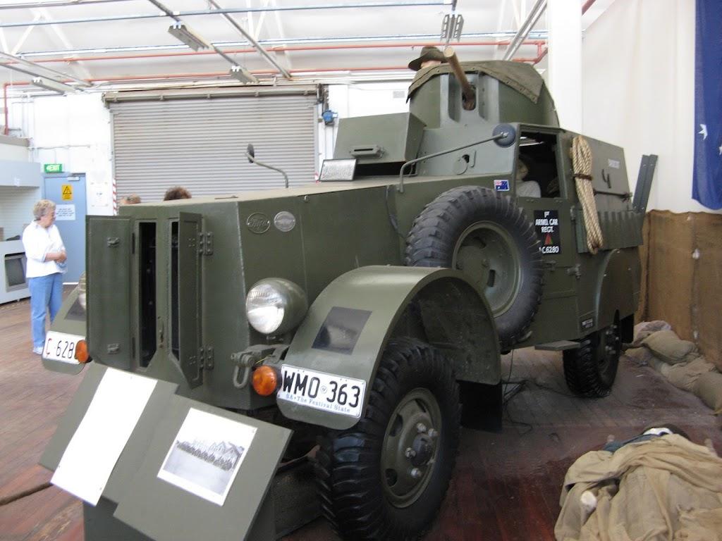 0200Military Museum(1)