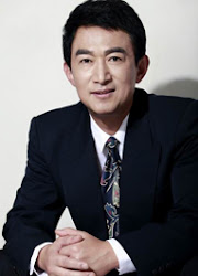 Ma Jie China Actor