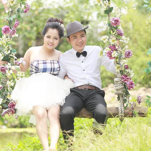 Trung Thu Nguyễn