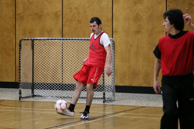 OLOS Soccer Tournament - IMG_6033.JPG