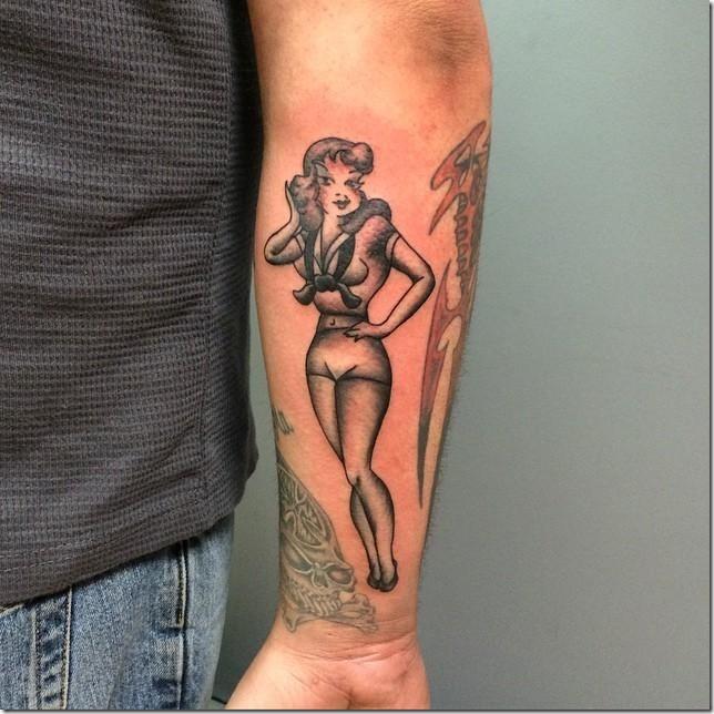 tatuajes_de_hombres_en_el_brazo_-_fotos_perfectas_55