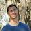 Jefferson Almeida's profile photo