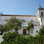 tn_portugal2010_095.jpg