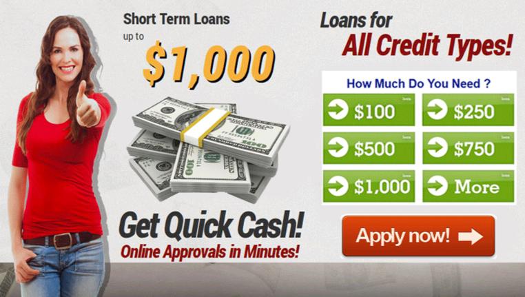 Cashpoint loans image 6