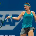 Ajla Tomljanovic - Brisbane Tennis International 2015 -DSC_5017.jpg