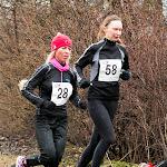 2014.04.12 Tartu Parkmetsa jooks 3 - AS20140412TPM3_283S.JPG