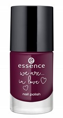 ess_WeAre_Nailpolish_03_1476294202