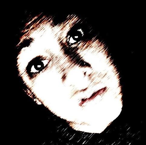 Justina Serrano Photo 3