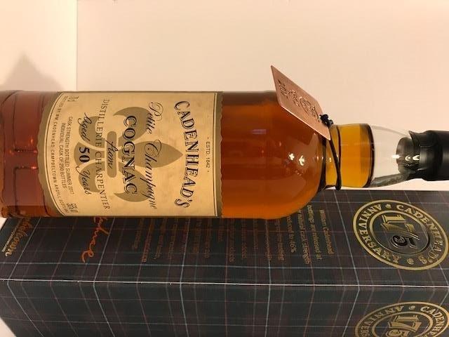 [cognac%5B4%5D]