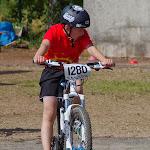 Kids-Race-2014_115.jpg