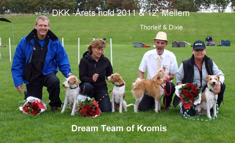 Dixie - DKK_aarets_hold_mellem_12%2B%2528Small%2529.jpg