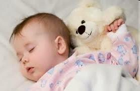 Baju tidur dan kesihatan.