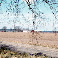 Kommun_1973_057