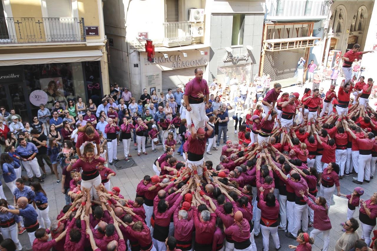 Diada Sant Miquel 27-09-2015 - 2015_09_27-Diada Festa Major Tardor Sant Miquel Lleida-166.jpg