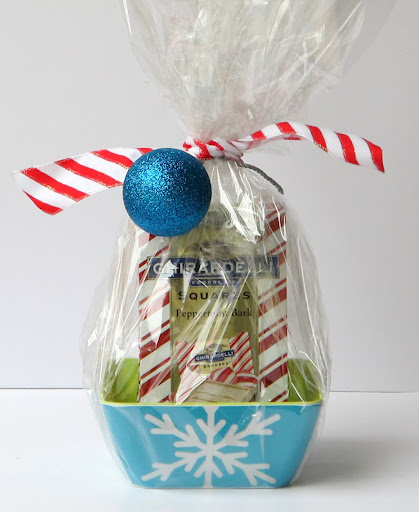 Creative gifts for teachers friends and kids for Creative homemade christmas gifts for friends
