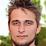 Kames Cox-Geraghty's profile photo
