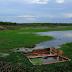 Crise hídrica leva à criação de sala de situação para buscar soluções