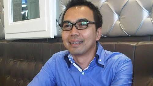 Gde Siriana Yusuf Bersuara Lantang soal Penangkapan Mahasiswa UNS: Bukti Jokowi Tak Paham Makna Demokrasi