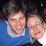 Mattias Ljungman's profile photo