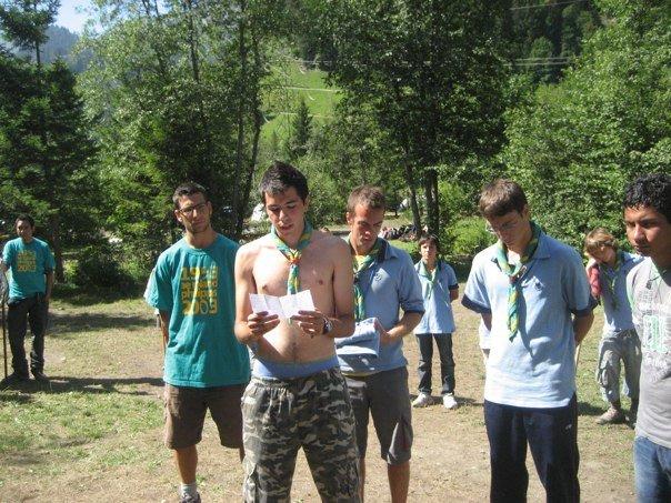 Campaments a Suïssa (Kandersteg) 2009 - 6610_1195087792898_1099548938_30614669_7188971_n.jpg