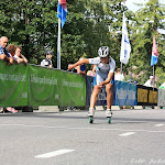 13.08.11 SEB 5. Tartu Rulluisumaraton - sprint - AS13AUG11RUM050S.jpg