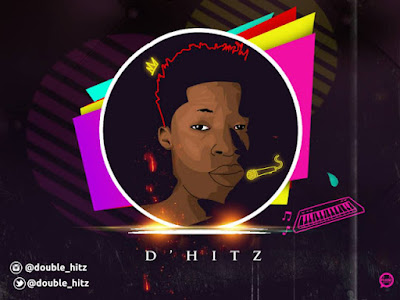 [MUSIC]: D'Hitz - One Hit (Refix)