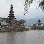 Indonesie 2011