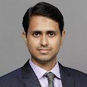 Sadiq Husain Khan