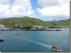 20151230_Aida tenders and Tortola (Small)