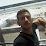 edmondi kacaj's profile photo