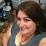 Jenny Willis-Glover's profile photo