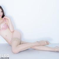 [Beautyleg]2015-10-09 No.1197 Zoey 0034.jpg