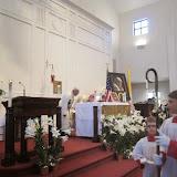 Divine Mercy Sunday, Celebrant Bishop L. Zarama- pictures E. Gürtler-Krawczyńska - 012.jpg