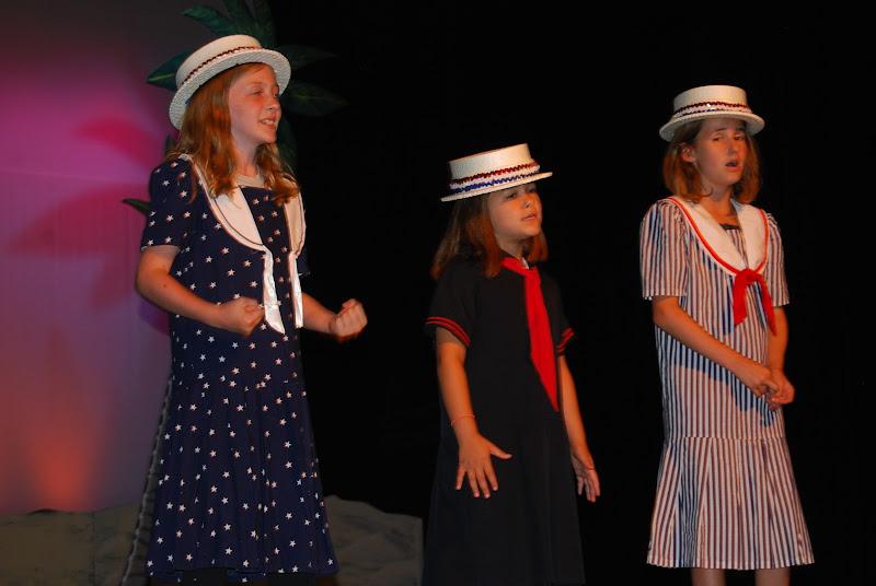 2012 StarSpangled Vaudeville Show - 2012-06-29%2B13.19.27.jpg