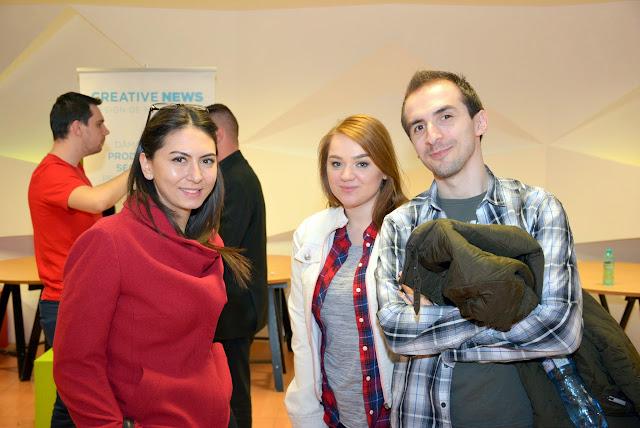 #118 - Turism (SEO + PPC) (2015.04.23, Impact Hub Bucharest) 305