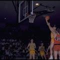 Basketball - IMG0044.jpg