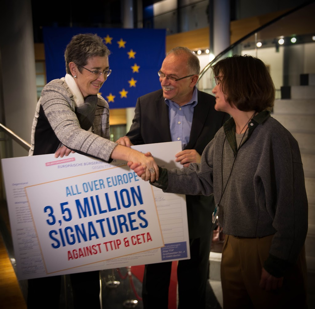 3,5 Millionen Unterschriften gegen Ceta_2