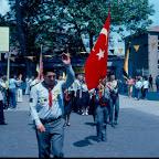 1984_06-05 PilavGünü.jpg