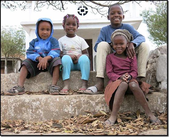 G-Cape-Verde-Angels-SB