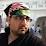 Akash Deep's profile photo