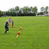 2014-06-18-Spelmiddag - IMG_2181-640x480.jpg