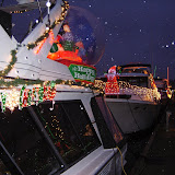 2008 Christmas Parade - DSCN8873.JPG