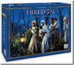 Freedom-v2